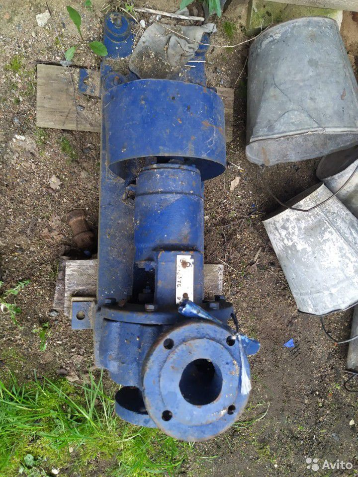 Water pump new  89212022105 buy 1