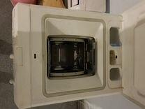 Стиральная машина bosh с вертикальной загрузкой — Бытовая техника в Геленджике