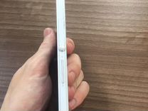 Sony Xperia z c6603 — Телефоны в Нижнем Новгороде