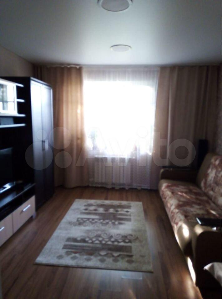Дом 45 м² на участке 1 сот.  89107461305 купить 1