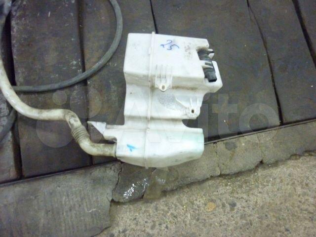 Транспортер т5 бачок омывателя газ 3110 на конвейере