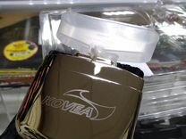 Каталитическая грелка kovea Pocket Warmer M