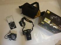 Nikon D90, nikkor 16-85 AF-S