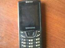 SAMSUNG. телефон