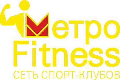 вакансия ночного администратора в фитнес клуб