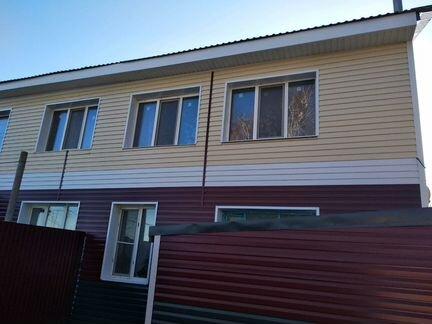 2-к квартира, 50 м², 2/2 эт. объявление продам