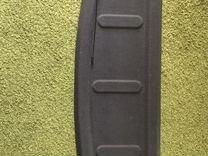 Полка багажная Kia Rio hatchback II