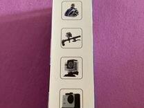 Экшн камера — Аудио и видео в Геленджике