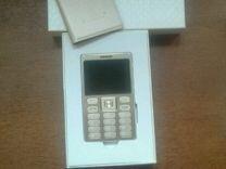 Мини телефон Satrend А10