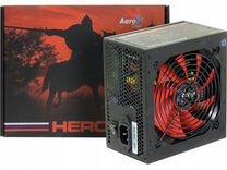 Aerocool hero 775 (775w)