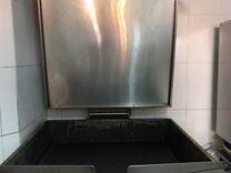 Сковорода промышленная Metos Oy superprince 30S