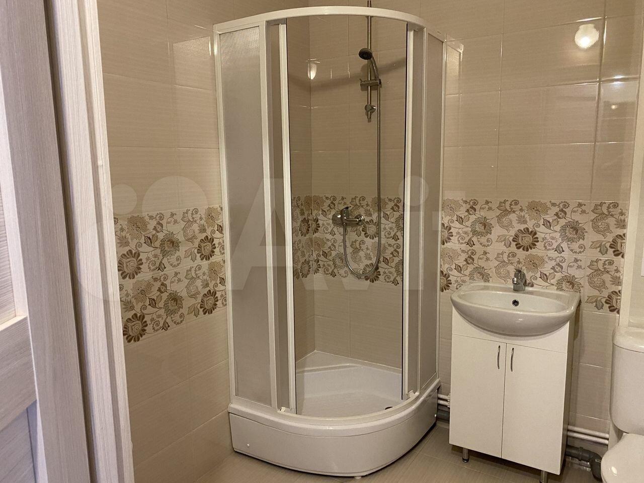 Квартира-студия, 26.6 м², 7/17 эт.  89219797096 купить 5