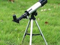 Телескоп F36050