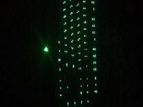 Игровая клавиатура Razer cynosa pro