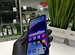 Смартфон Xiaomi Redmi Note 9T 4/64GB б/у