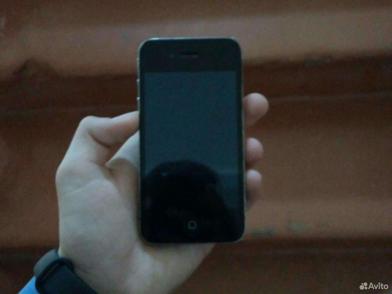 IPhone 4  89157888792 buy 1