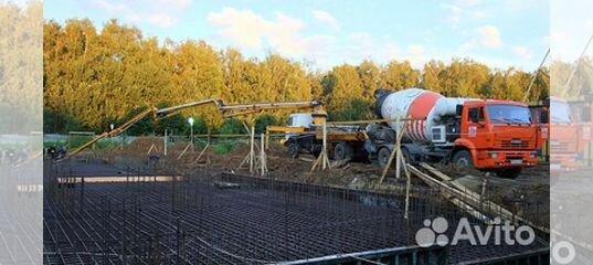 Куплю бетон березники бетон русс
