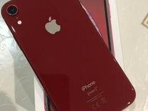 iPhone XR — Телефоны в Геленджике