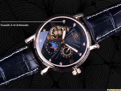 Турбийоном с продам часы часы jeanrichard продать