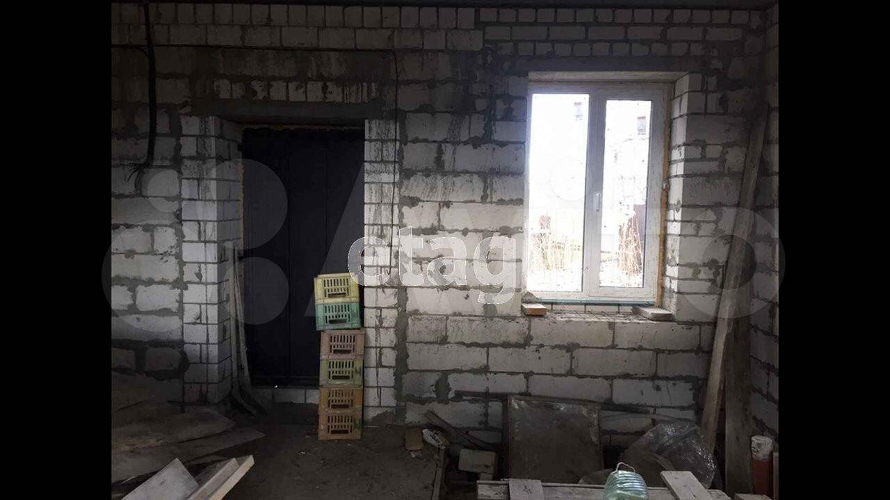 Дом 82.4 м² на участке 2.5 сот.  89610031950 купить 7