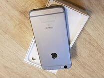 iPhone 6S 16Gb, Ростест