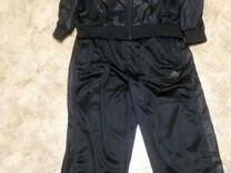 Спортивный костюм — Одежда, обувь, аксессуары в Воронеже