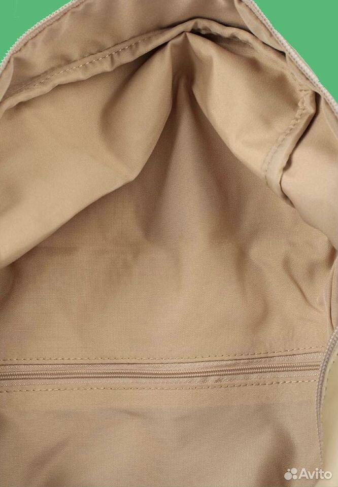 Рюкзак Puma  89126206052 купить 3