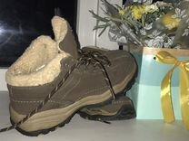 1a52a9f71b5f land rover - Купить одежду и обувь в России на Avito