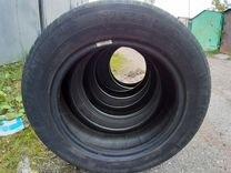 Летняя резина Michelin energy 195/65 r15