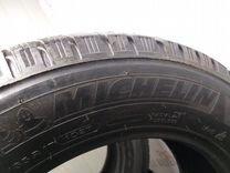 Michelin Latitude 225/65/17 2шт