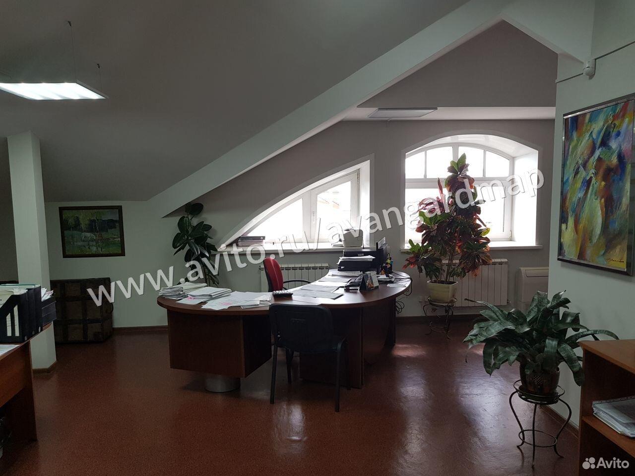 Офисные/свободные помещения, 20-250 м²  89159205694 купить 6