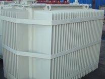 Трансформатор тмг, подстанция ктп, Тех. условия