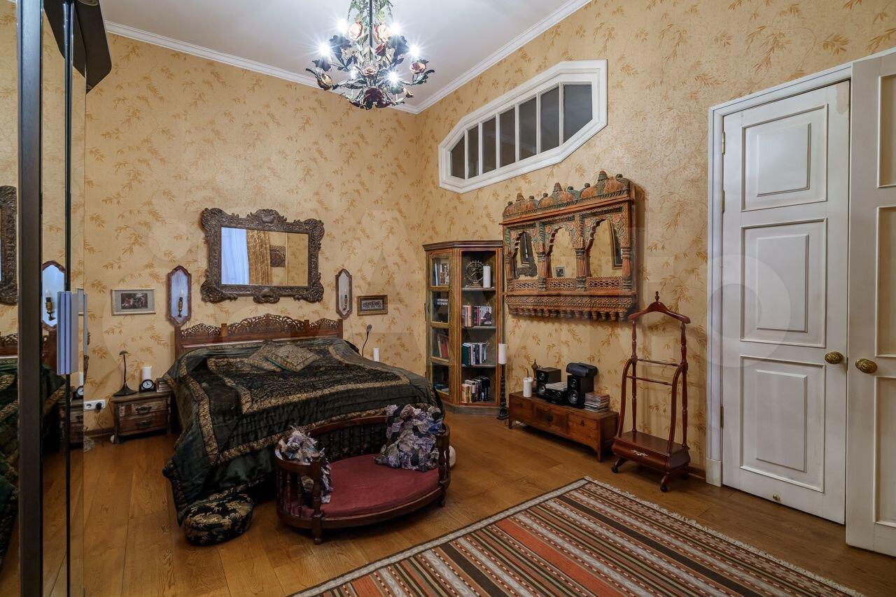 2-к квартира, 68.8 м², 2/5 эт.  89052224582 купить 3