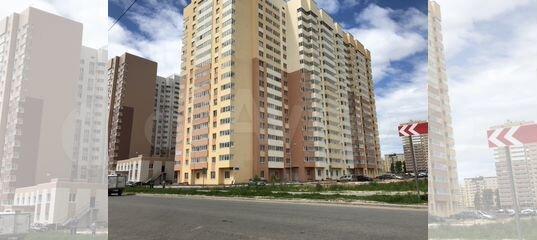 Коммерческая недвижимость сдадут подать объявление коммерческая недвижимость в калининграде