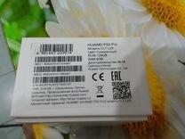 Huawei P20 Pro, 6 Gb, 128 Gb