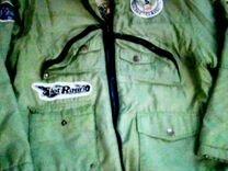 Куртка на мальчика — Детская одежда и обувь в Геленджике