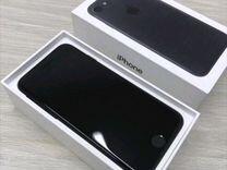 iPhone 7,7Plus. Оригинал, Гарантия