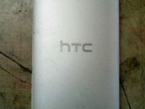 Телефон HTC One Mini на запчасти