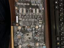 Gigabyte GeForce GTX 770 (GV-N770OC-2GD) — Товары для компьютера в Москве