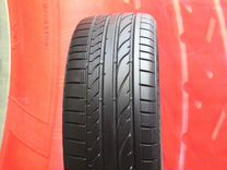 205/40 R18 Bridgestone Potenza RE 050A 103W