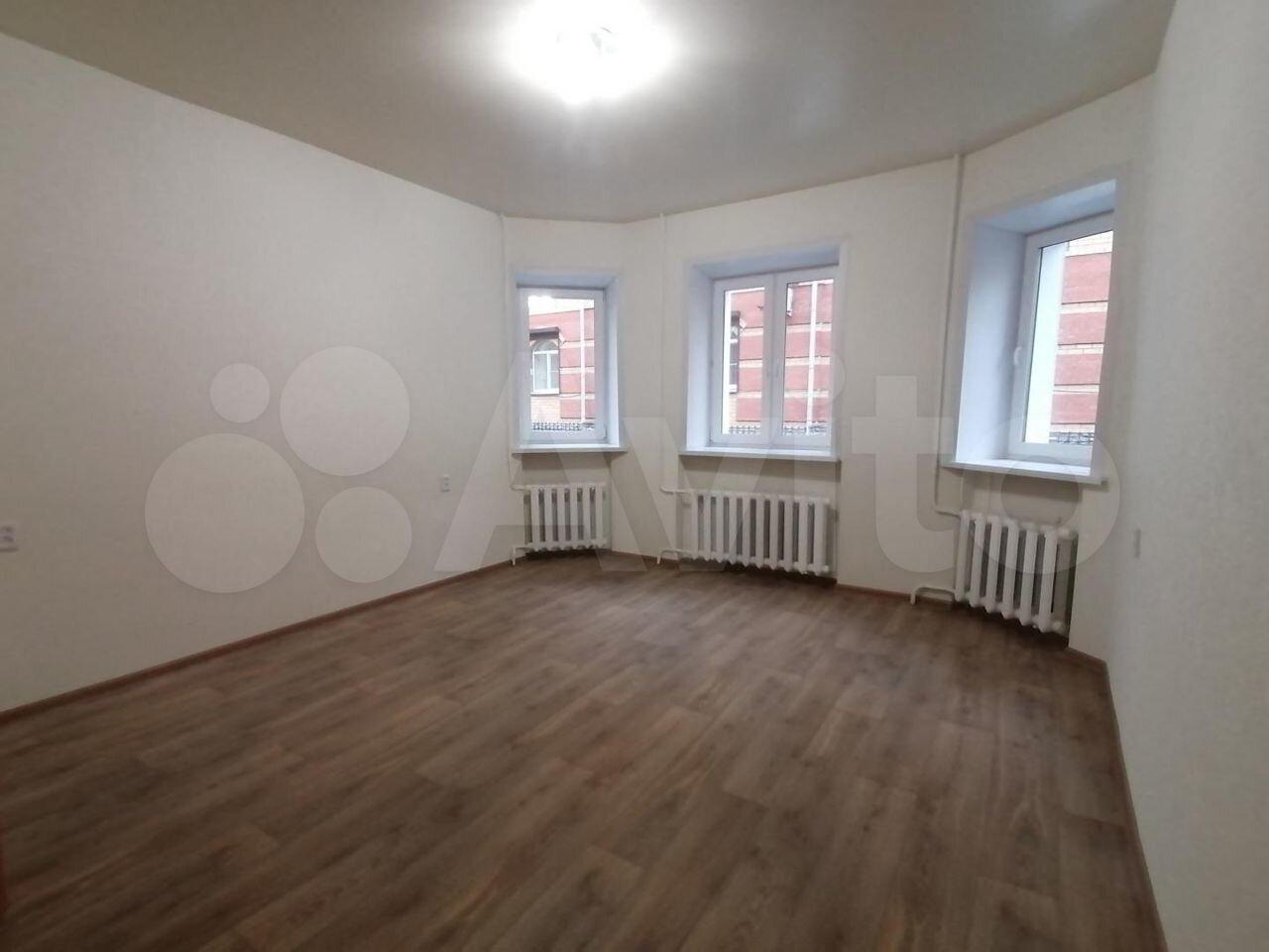 2-к квартира, 60 м², 1/4 эт.  89127016823 купить 1