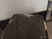 Одежда для мальчика 10-13 лет