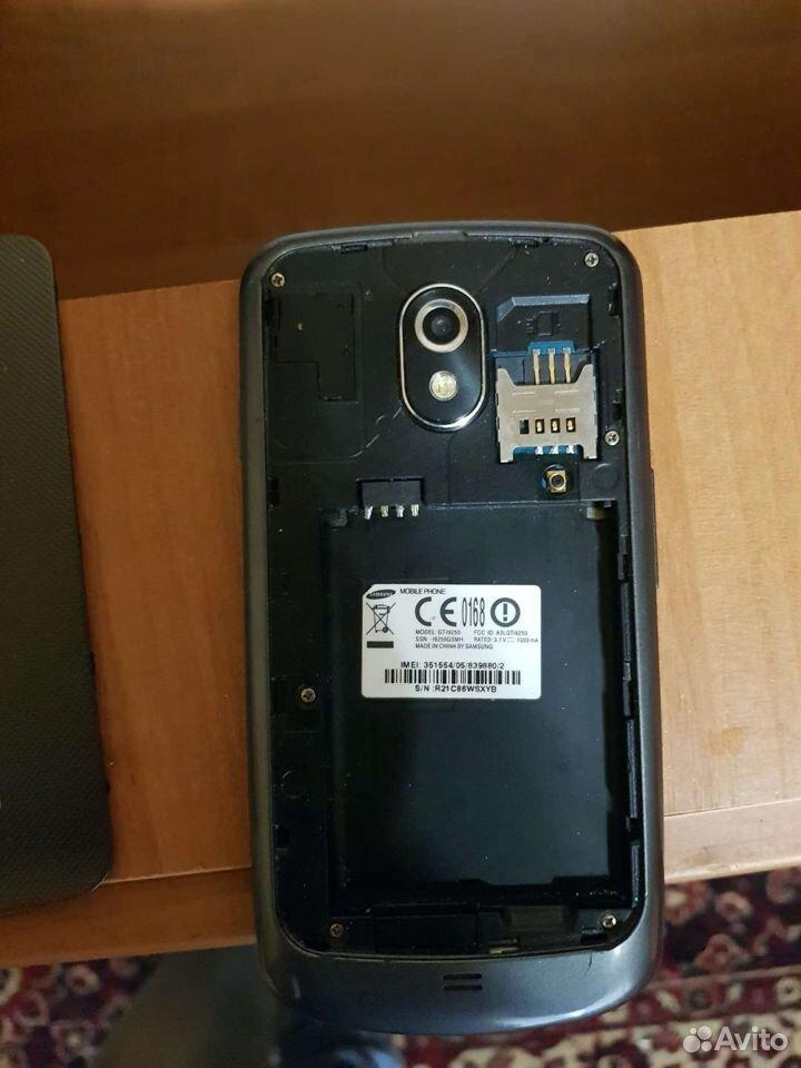 Телефон Samsung Google  89520575327 купить 4