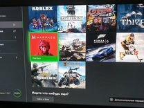 Xbox One с 35 играми #10
