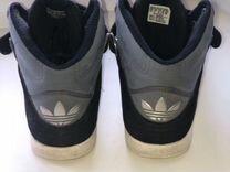 Кроссовки adidas 41 размер
