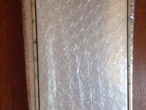 Сенсорный экран fpca-70A23-V01