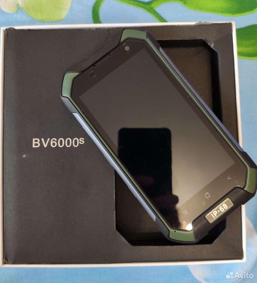 Телефон Blackview  89248501620 купить 1