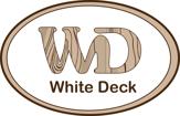Whitedeck | Террасная доска из ДПК от производителя